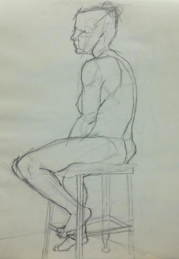 nude-18