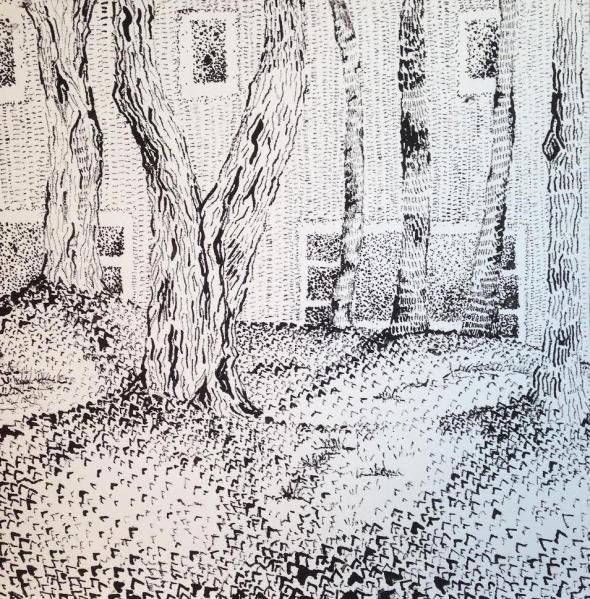 unh-courtyard
